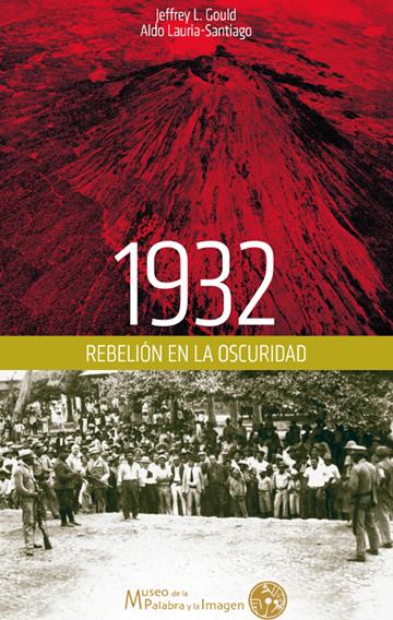 Gould-Lauria--1932: Rebelion en la Oscuridad
